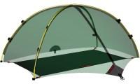 Hilleberg Niak Tent Accessories black at Addnature.co.uk